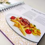 Hörger's Kochbuch