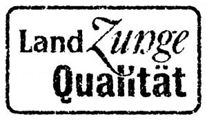 LZ-Qualitaet-Stempel